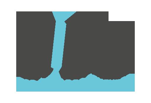 DFY Dental